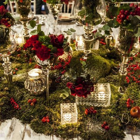 tavolo imperiale il tavolo imperiale edition la squisiteria