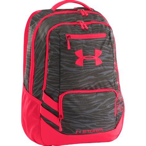 under armoir backpack under armour hustle storm backpack
