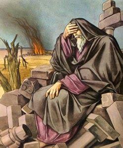 ciencia versus religion libro e ro leer en linea escudri 209 ando la biblia libro de lamentaciones de jeremias