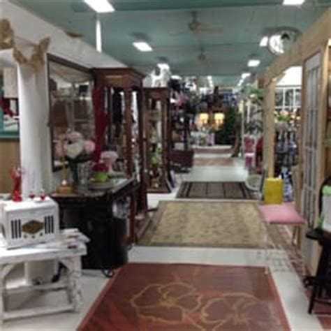 burlington home decor the treasure house home decor 346 s worth st