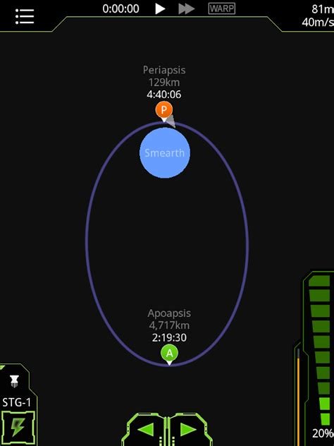 simple rocket apk simplerockets android appar p 229 play