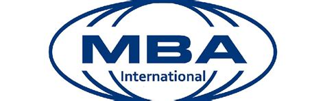 Mba League Consulting by Export Import Consulting Customs Brokerage Incoterms