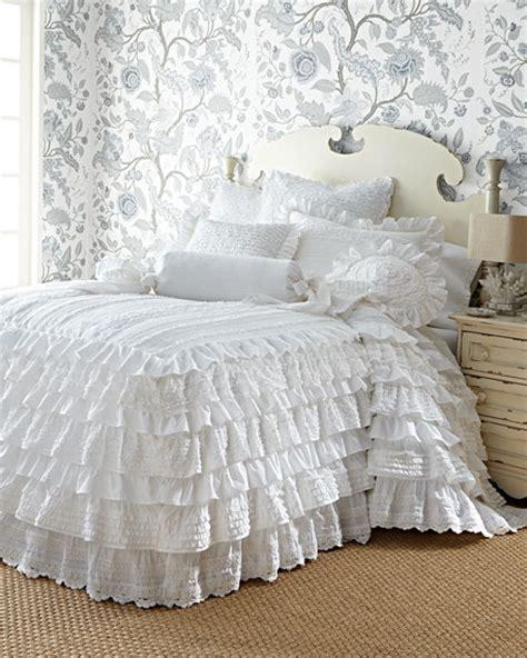 amity home bedding amity home eliana bedding