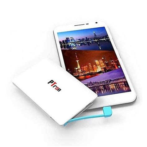 Power Bank Samsung Grand Neo which is the best power bank for a samsung galaxy grand duos