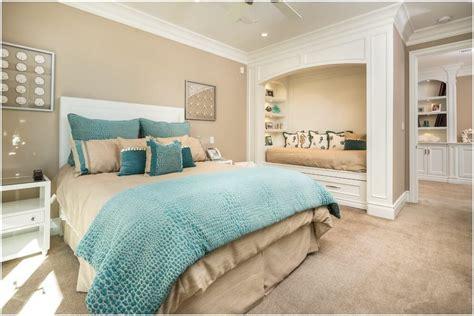 Wand Schlafzimmer Gestalten by Schlafzimmer Gestalten Prachtvolle Wandgestaltung
