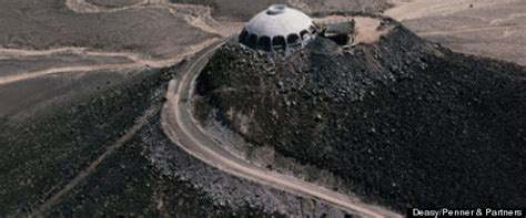 huell howser volcano house huell howser s space age volcano house now belongs to