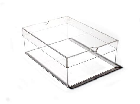 clear storage shoe boxes acrylic clear shoe storage boxes for display buy clear