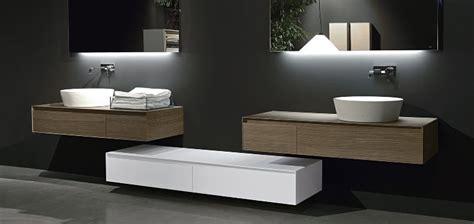 cevelle meuble salle de bainen bois