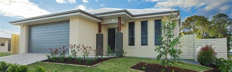 middle suburbs seize real estate crown realestate au
