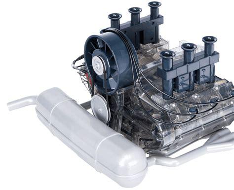 small engine repair training 1998 porsche boxster interior lighting porsche 6 cilinder boxermotor 1 4 modelbouwenzo nl