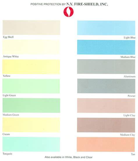 retardant paint esvfr retardant paint for wood envirograf 92 barn paint colour