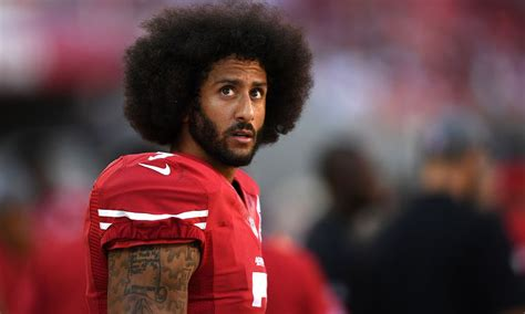 colin kaepernick stephen a smith excoriates colin kaepernick for not