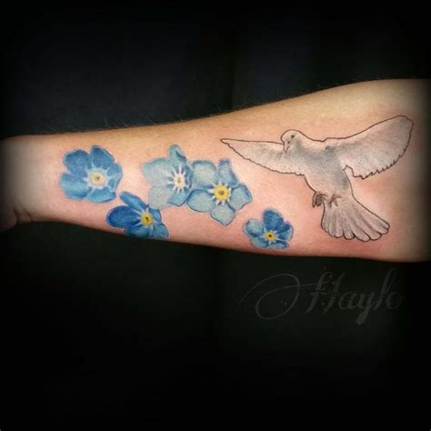watercolor tattoo pain 17 best images about s i on