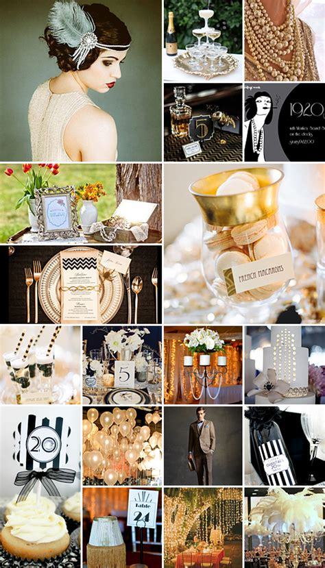 themes of great gatsby the gallery for gt the great gatsby party invitations