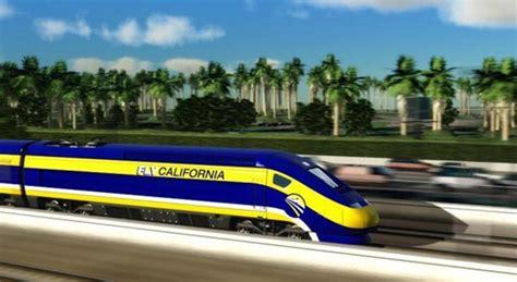 high speed price high speed rail ticket price skyrockets nbc bay area