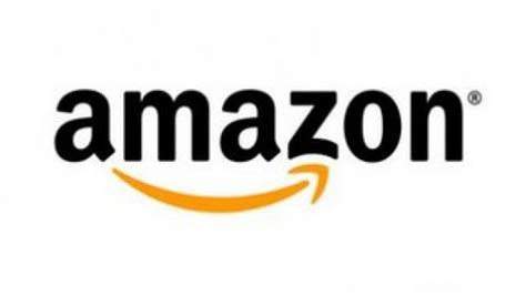 amazon media room images logos amazon logo internet marketing pinterest logos