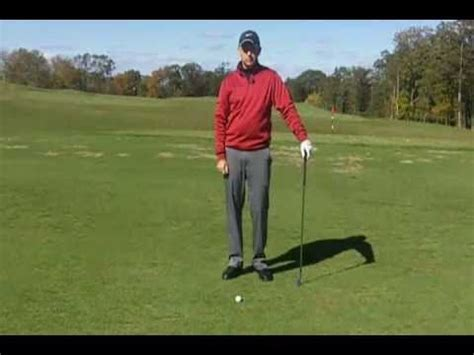 youtube golf swing lessons golf lessons golf and youtube on pinterest
