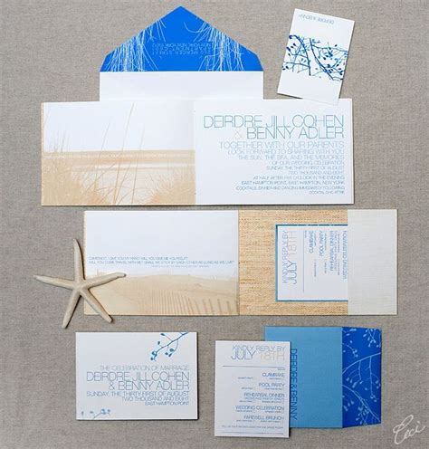 nyc destination wedding invitations 56 best wedding invitations images on wedding