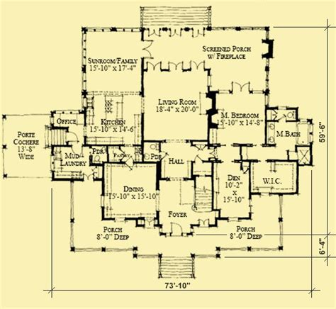 plantation style floor plans 10 best ideas about plantation floor plans on pinterest