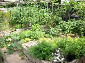 Herb Garden Layout Ideas Image Gallery Herb Garden Design Idea