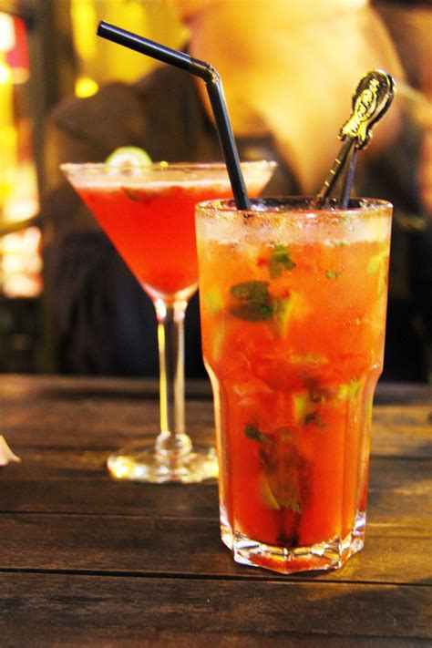images produce drink martini liqueur
