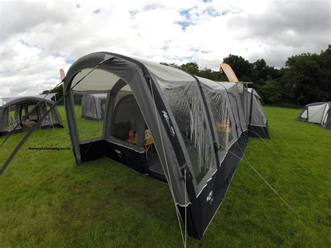 drive away awnings uk motorhome awnings driveaway awning norwich cing