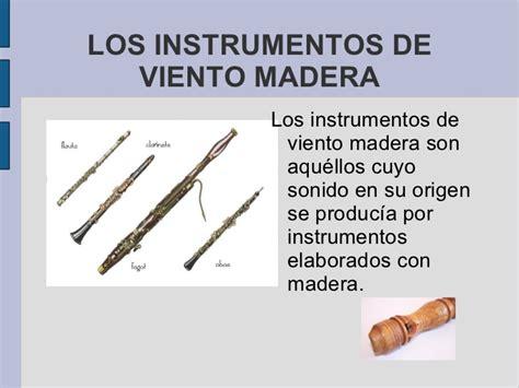 imagenes musicales concepto instrumentos musicales de viento