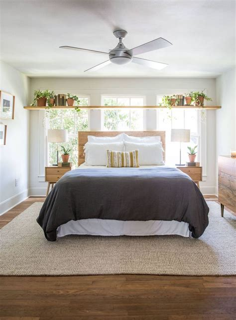 Joanna Gaines Bedroom Decorating Ideas by 15 Best Coretec Plus Hd Images On Room