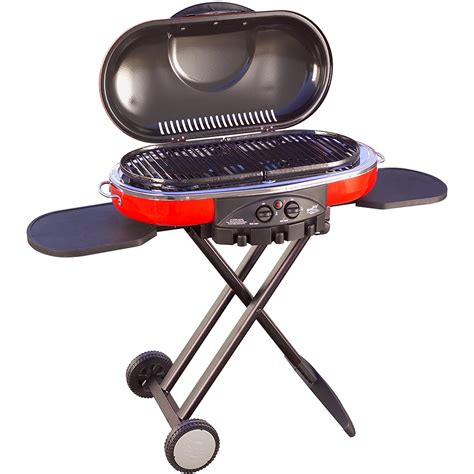 coleman backyard select grill the 5 of the best cing grill 2016 how to select the