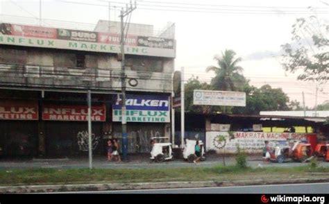 ace hardware quezon city influx marketing quezon city