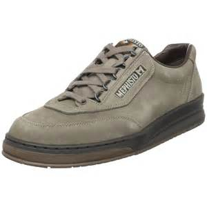 walking shoes for top 5 orthopedic walking shoes