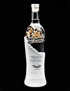 ma signature herbal vodka reviews and ratings proof66