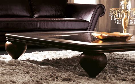 Luxury Coffee Table Coffee Tables Ideas Awesome Luxury Coffee Tables Manufacturers High End Coffee Tables