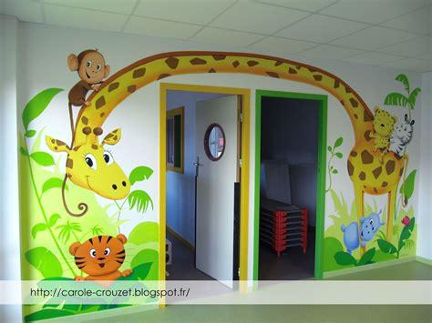 Decoration Sur Les Murs by Decoration Sur Les Murs 28 Images D 233 Coration Sur