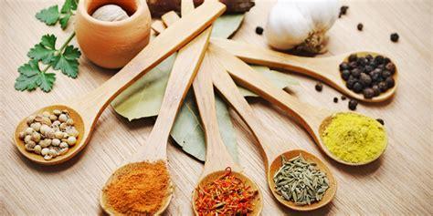 Obat Gemuk Herbal Cina beberapa cara menggemukkan badan dengan ramuan tradisional
