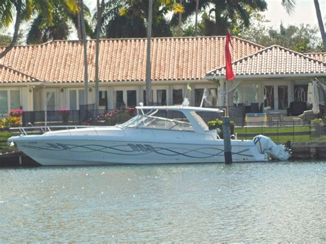 intrepid boats 475 sport yacht for sale 2012 intrepid 475 sport yacht power boat for sale www