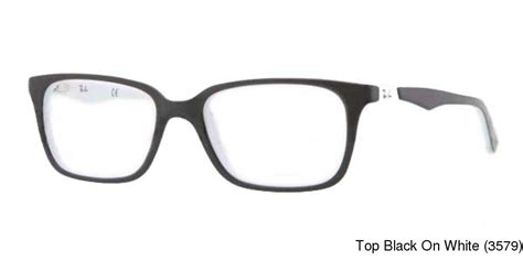 best place to buy ban eyeglasses southern wisconsin