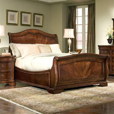sleigh bedroom sets for sale bedroom awesome bedroom plans with king sleigh bed and
