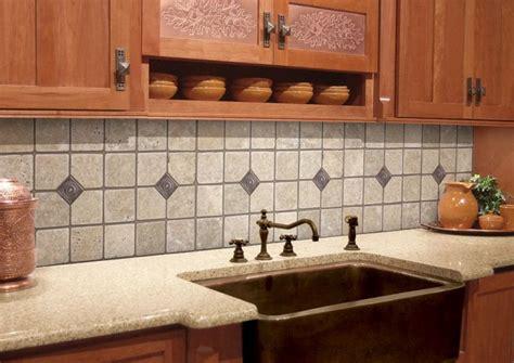 Picture Of Backsplash Kitchen Ottawa Tile Backsplash Tile Backsplashes Kitchen Tile