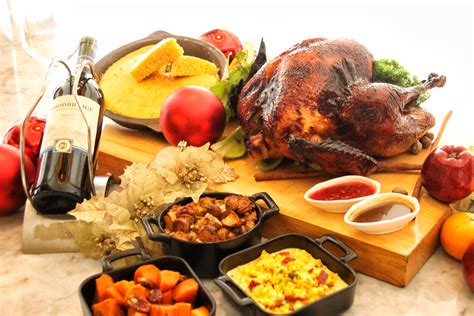 day dinner thanksgiving dinner jakarta jakarta events 2014