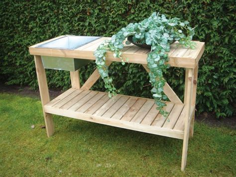 gardening work benches know more garden work bench plans woodworking plans