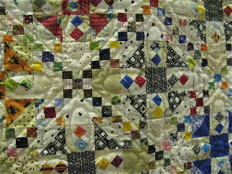 Arizona Quilt Guild by Quilting Cactus Needle Quilts Fabric And More
