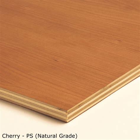 download wood veneer plywood plans free