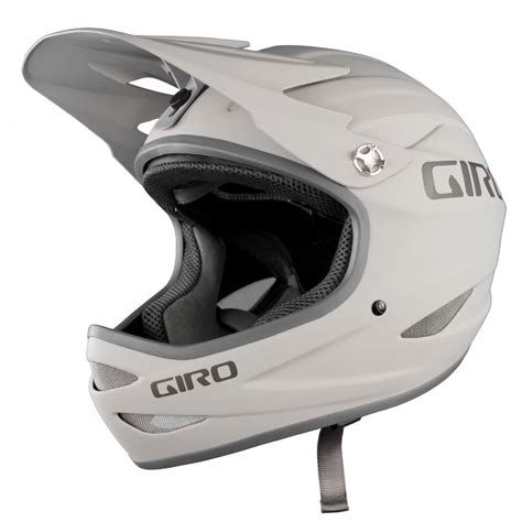 Helm Polygon Comb Grey Size M giro remedy s comp helmet mat grey 2013 ebay