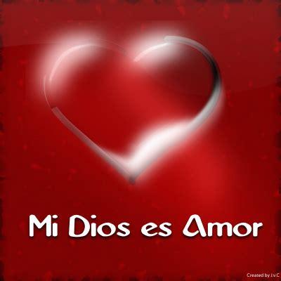 imagenes de dios del amor 002 mi dios es amor png imagenes cristianas com