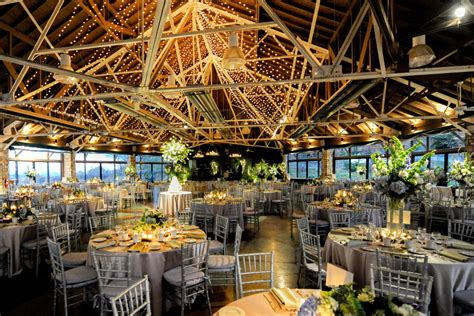 Wedding Venues Asheville Nc by Asheville Wedding Venues Small Mini Bridal