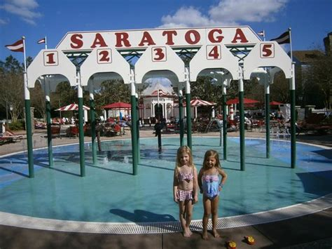 disney saratoga springs villas reviews entrance to treehouse villas picture of disney s