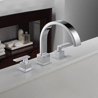 bathtub fixture bathroom faucets for your sink shower head and tub the