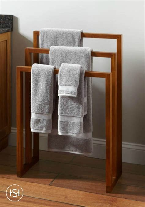 bathroom floor towel 95 best bathrooms images on master bathrooms