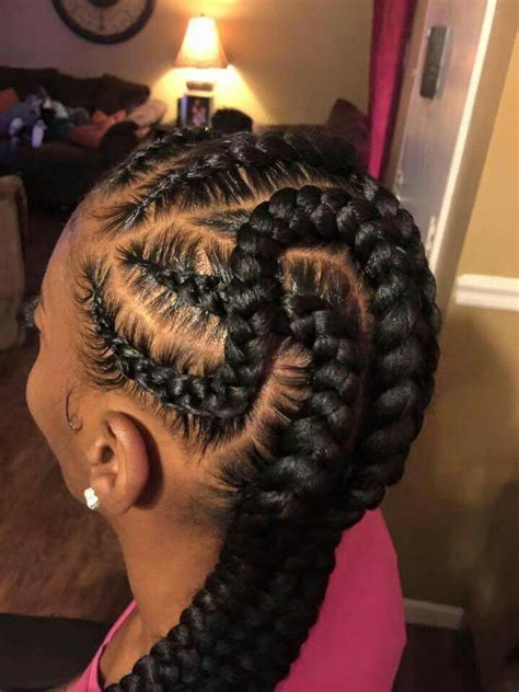 show pictures of braids corn row only 17 best images about goddess braids on pinterest ghana